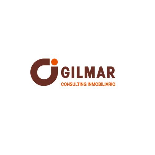 gilmar-logo