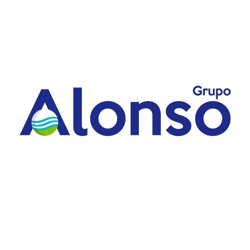 grupo-alonso-logo
