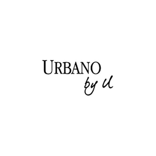 urbano-by-rosa-urbano-logo